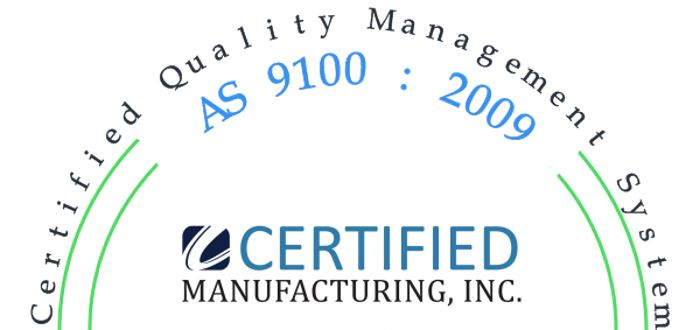 quality-manage