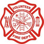 Holt Volunteer Fire Dept.